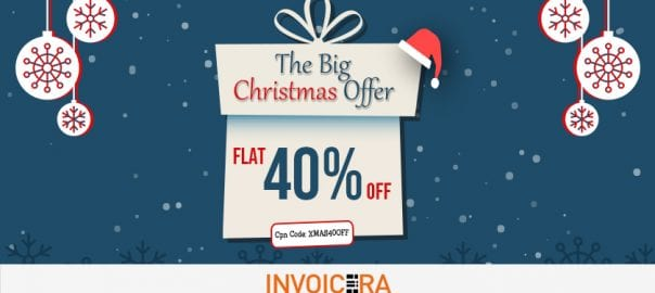 Christmas-discount-offer