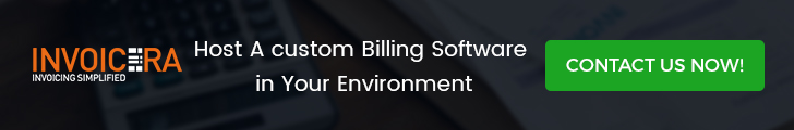 custom billing software