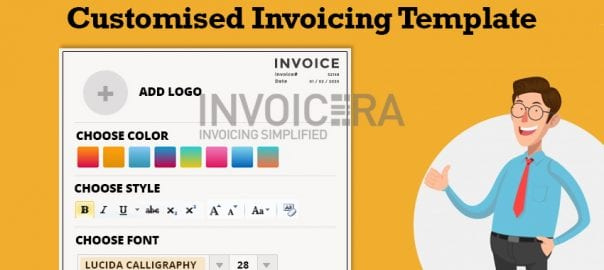 free-invoice-template