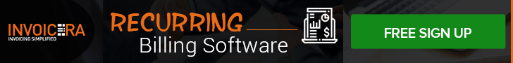 recurring-billing-software