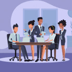 Why you need staff management software in the office?