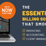 Why 80% of small businesses choose online Invoicing?