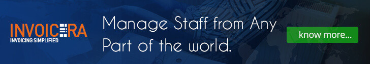 staff management tool