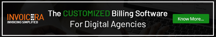 Agency-billing-software
