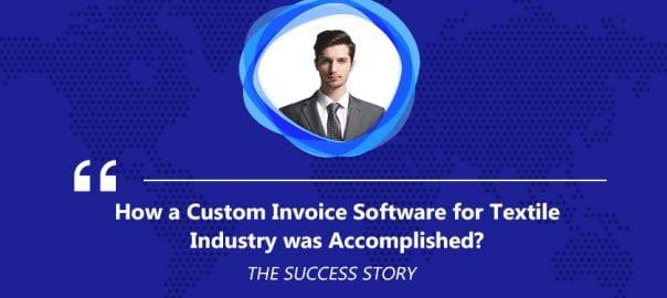 custom-invoice-software