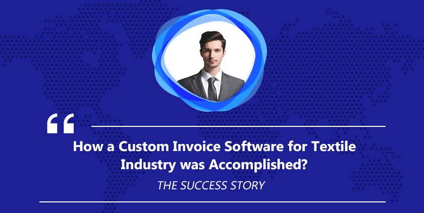 custom-invoice-software