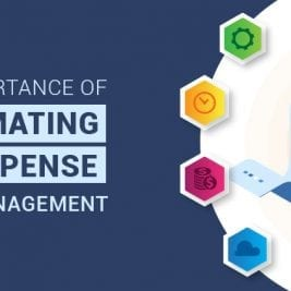 expense-management-software