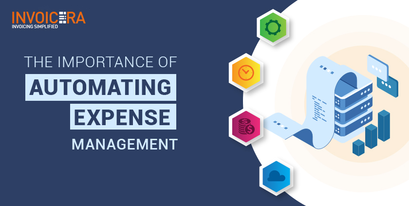 expense-management-software