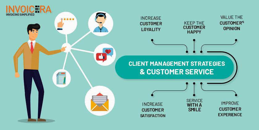 client-management-software