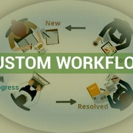 invoice-approval-process