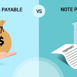 accounts-payable-vs-notes-payable