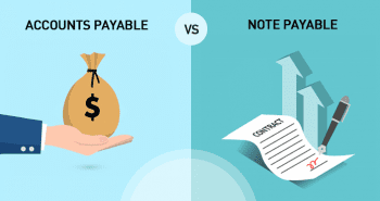 accounts-payable-vs-notes-payable