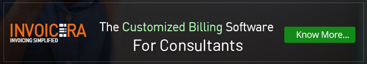 consultant-billing-software