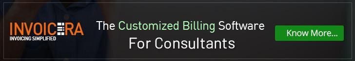 consultant-invoicing
