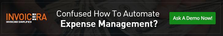 accounts-payable-software-free