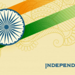 CELEBRATE INDEPENDENCE DAY WITH INVOICERA- MEGA DISCOUNTS