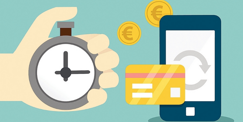 accepting payments online small business