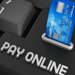 10 Big Advantages of accepting payments online for small business