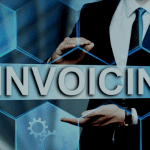 How can E-payment and E-invoicing help you grow your business?