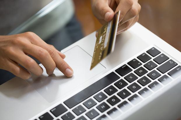 e-invoicing-benefits
