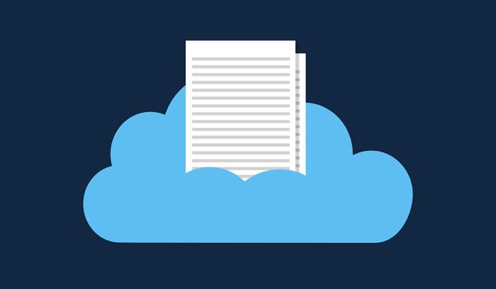 e-invoicing-software