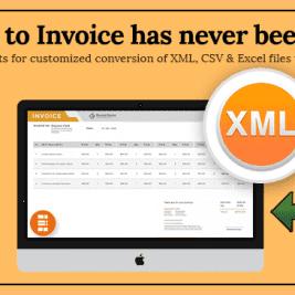custom-invoicing