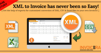 custom-invoicing