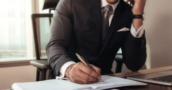 entrepreneur-traits