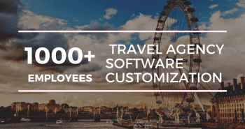 travel-agency-billing-software