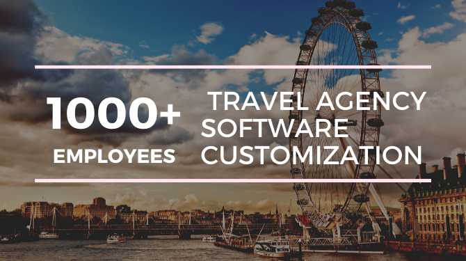travel-agency-billing-software