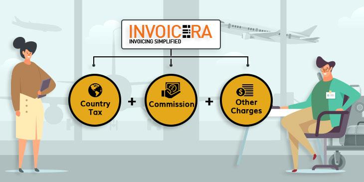 traveller-billing-software