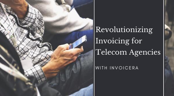 telecom-agency-billing-software