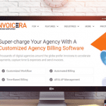 Invoicera For Digital Agencies- Helping Agencies Enhance Productivity