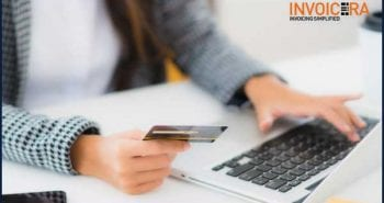 Lets us see why switching to Online Payments is so crusial in current times