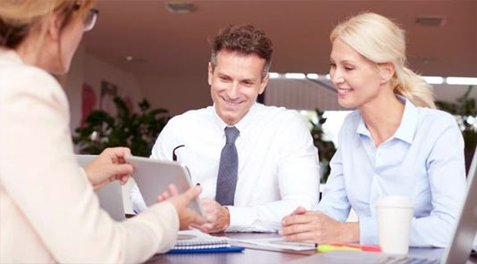 consultant billing software for easier invoicing for consultant business