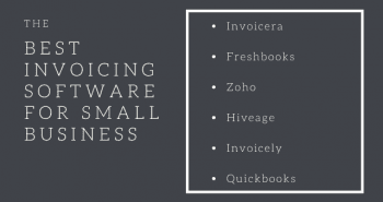 invoicing-software-for-small-business