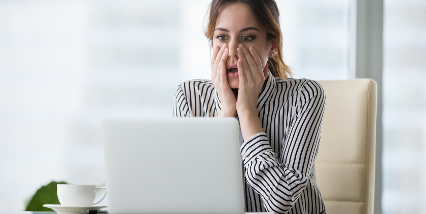 Severe Mistakes That Are Not Letting Your Digital Agency Grow