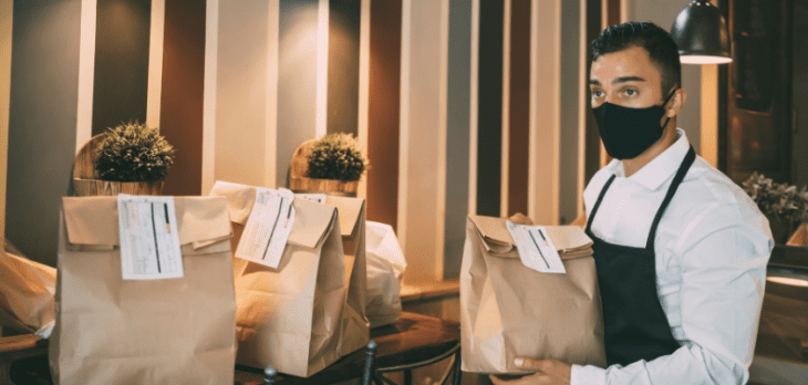 restaurant-billing-software