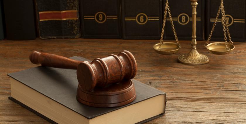 legal billing software