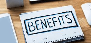 benefits-estimate-software