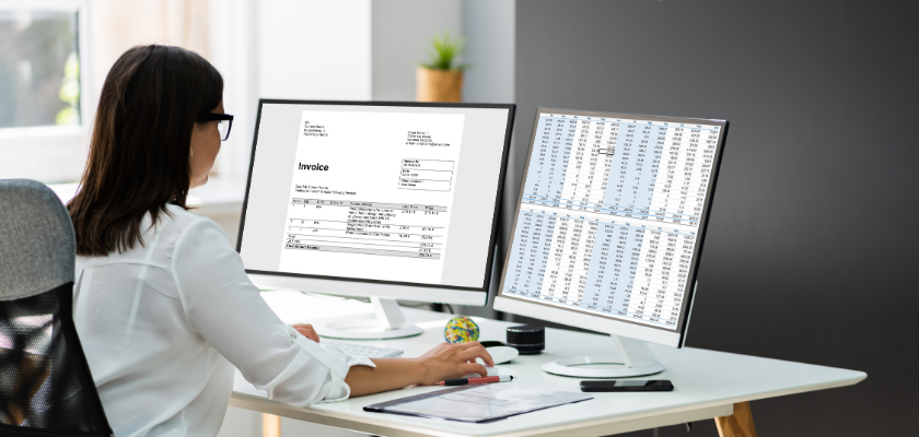 online-invoicing-software