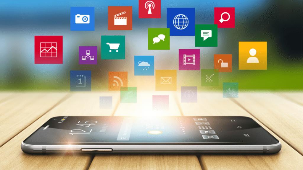 Social Media Marketing business ideas