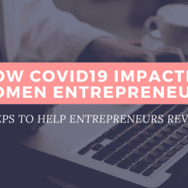 COVID19-impact-on-women-entrepreneurs