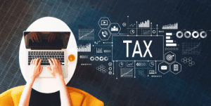 How to manage IC taxes?