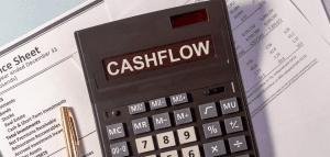 Freelancer Cashflow Management