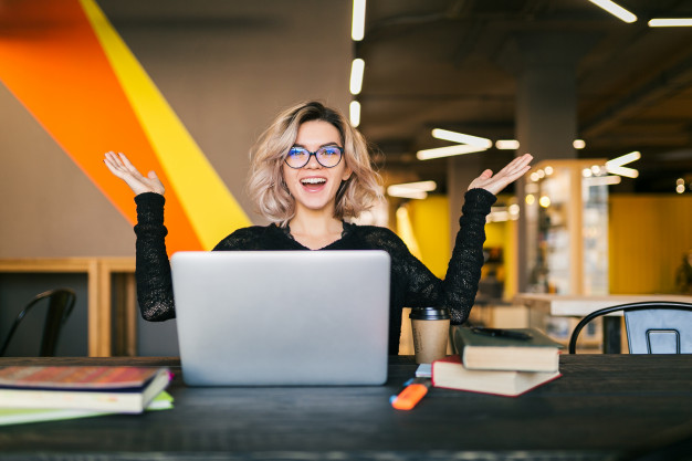 Beginner's guide for managing cash flow as a freelancer