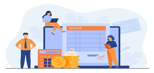 What-does-invoicing-do