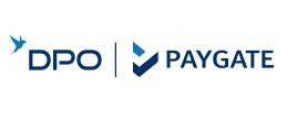 paygate add-ons