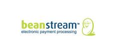 beanstream add-ons