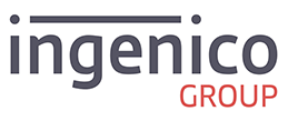 ingenico add-ons